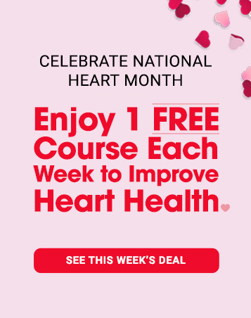 Blog-Ad_Heart-Month (1)